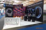 hannover-messe-2013-mbi-1