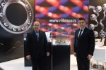hannover-messe-2013-mbi-3